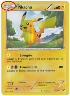 Shiny Pikachu available in X and Y click here to find out how