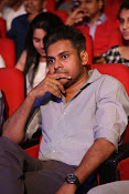 Pawan Kalyan at A Aa Audio launch-thumbnail-10