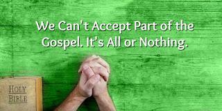 https://biblelovenotes.blogspot.com/2017/10/i-am-not-ashamed-of-gospel.html