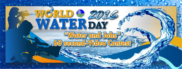 http://www.boy-kuripot.com/2016/03/world-water-day-2016-water-and-jobs-60.html