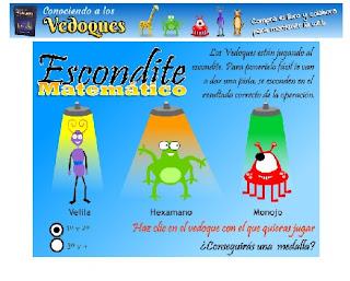 http://www.vedoque.com/juegos/juego.php?j=escondite