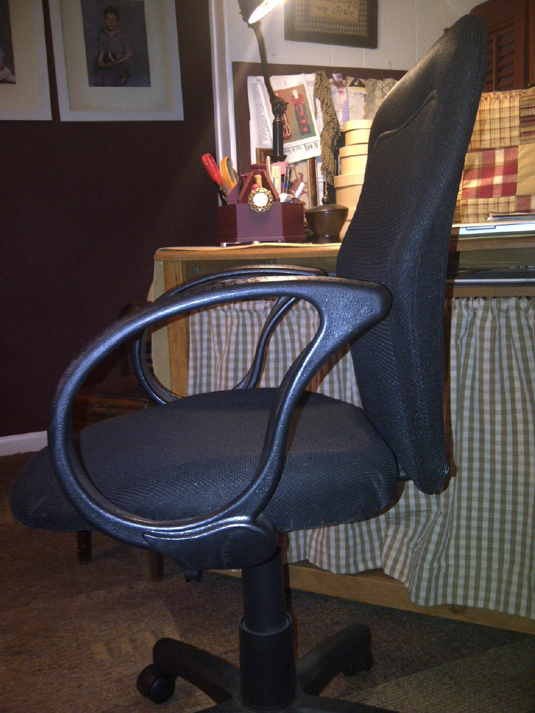 Cozy Cottage Slipcovers New Office Chair Slipcovers