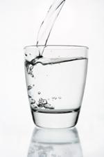 manfaat-minum-air-putih-untuk-kesehatan-tubuh