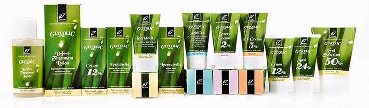 come curare l'acne, la migliore crema per acne, crema miracolosa acne, crema acido glicolico dr. taffi