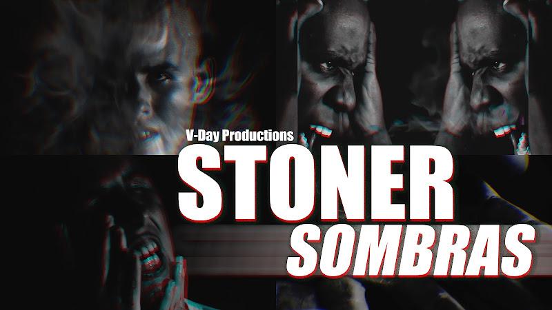 Stoner - ¨Sombras¨ - Videoclip - Dirección: V-Day Productions. Portal del Vídeo Clip Cubano