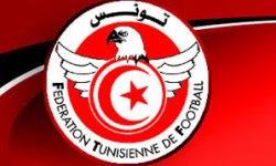 FTF: Le nouveau sélectionneur national sera tunisien