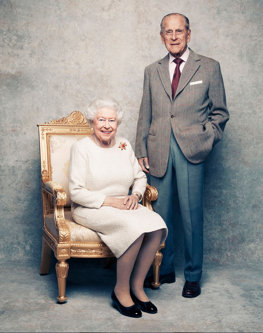queen-elizabeth-ii-duke-edinburgh-celebrate-70th-wedding-anniversary