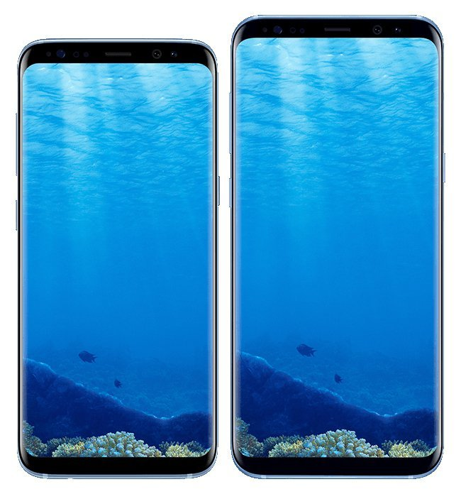 galaxy s8 price in pakistan