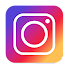 Mars Instagram