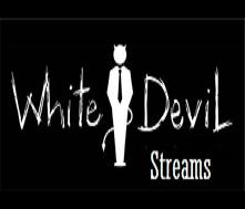 White Devil Streams Addon - How To Install White Devil Streams Kodi Addon Repo