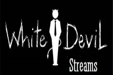 White Devil Streams Addon - How To Install White Devil Streams Kodi Addon Repo
