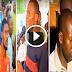Ndeko ELIEZER apupoli MP: Félix TSHISEKEDI alobaka te alors bozo banga ye pona nini?