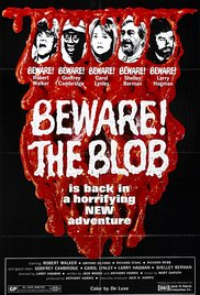 Watch Beware! The Blob Online Free 1972 Putlocker