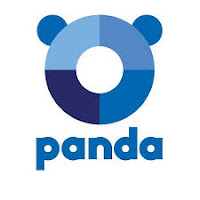 Panda Free Antivirus 18.05.0 Download and Review