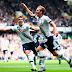 Após a derrota de 4x1, Manchester City enfrenta o Tottenham em confronto direto pelo título