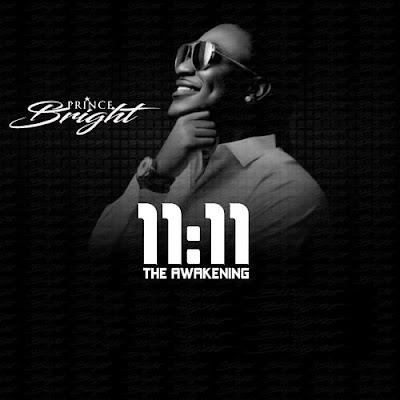 Prince Bright (Buk Bak) – Small Thing (Remix) Ft. Darkovibes x Fameye x Krymi x Epixode