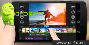 أفضل 4 تطبيقات أندرويد لإضافة مؤثرات رائعة على صورك