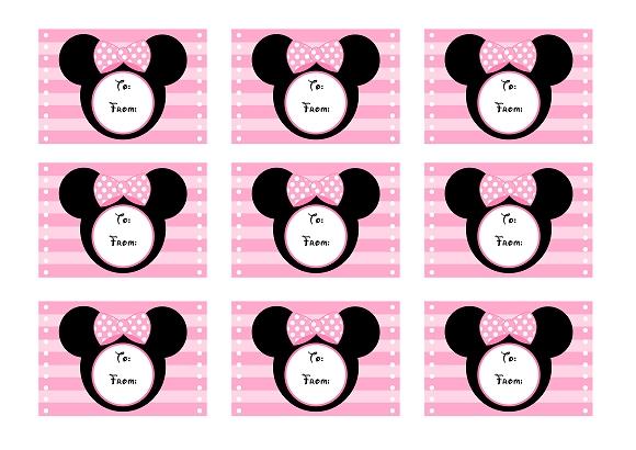 KIZ, Kız Çocukları İçin Ücretsiz Parti Setleri Yükle, Minnie Mouse, ÜCRETSİZ PARTİ SETİ, Minnie Mouse Temalı Parti Seti, Minnie Mouse Temalı Ücretsiz Parti Seti, Parti Malzemeleri, Doğum günü süsleri,