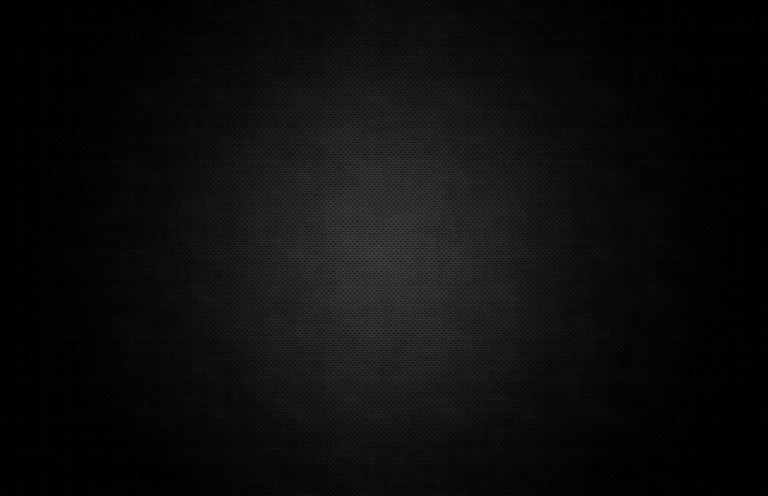 Goyard Wallpaper Iphone 6 Black Texture Wallpaper Word Wallpaper