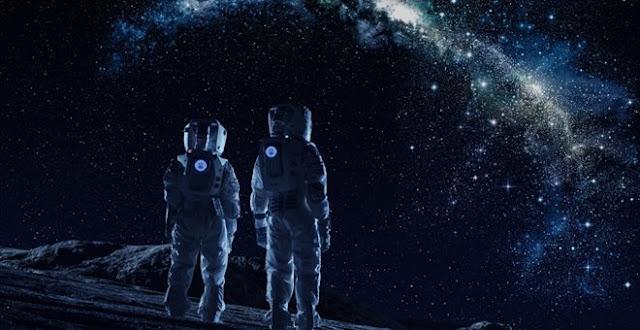 Η NASA ψάχνει άτομα να πάνε στη Σελήνη και να μείνουν