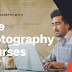 Free 65 Photography Courses -Creativelive