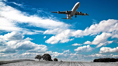 airplane-flying-above-the-field-aircraft-hd-wallpaper