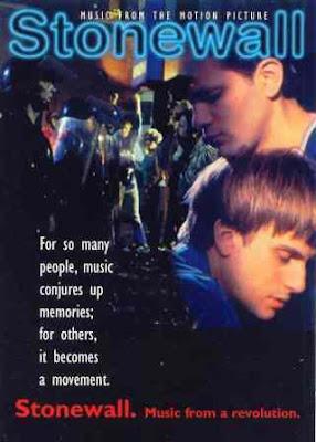 Stonewall, film