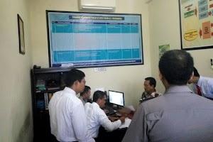 """Sri Sultan Laporkan Situs yang Menyebarkan Berita """"Hoax"""""""