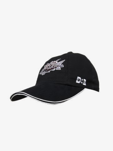 Myntra Men Caps 40%+Extra 35% All Branded caps   Myntra - Air ... 4a81c58231b