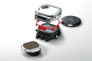 G-Shock mod'? G-shock-full-metal-aged-IP-GMW-B5000V-1