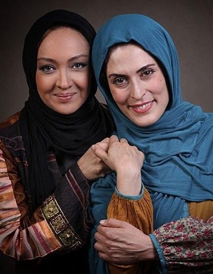 Kashmiri aunties housewives