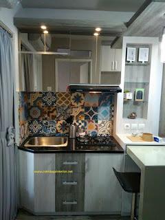 interior-baru-apartemen-kalibata-city