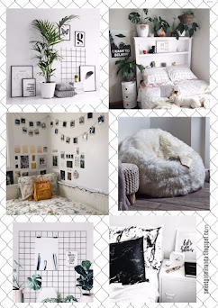 TUMBLR  DECORA  INTERI