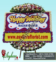 toko-karangan-bunga-papan-bekasi-015ytdxre