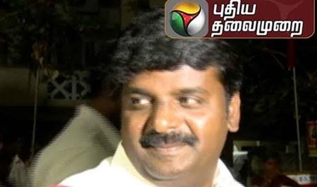 TN Minister's Controversial response to Female Reporter; Later Regrets! | #MinisterVijayabaskar