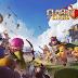 [APK][MOD] Clash of Clans โกง