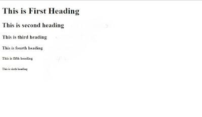 html%2Bheadig