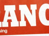 Meraup Keuntungan dari Peluang Bisnis Franchise Cappucino Cincau