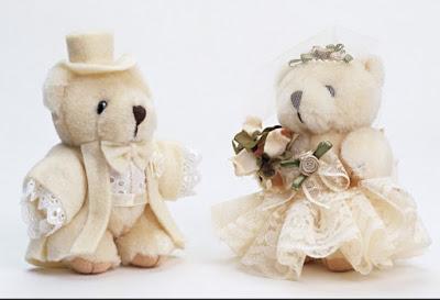 15 Ide Memberikan Souvenir Pernikahan Yang Murah Dan Unik