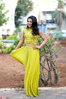 Catherine Tresa Stills (16) by Kiran Sa 17.jpg