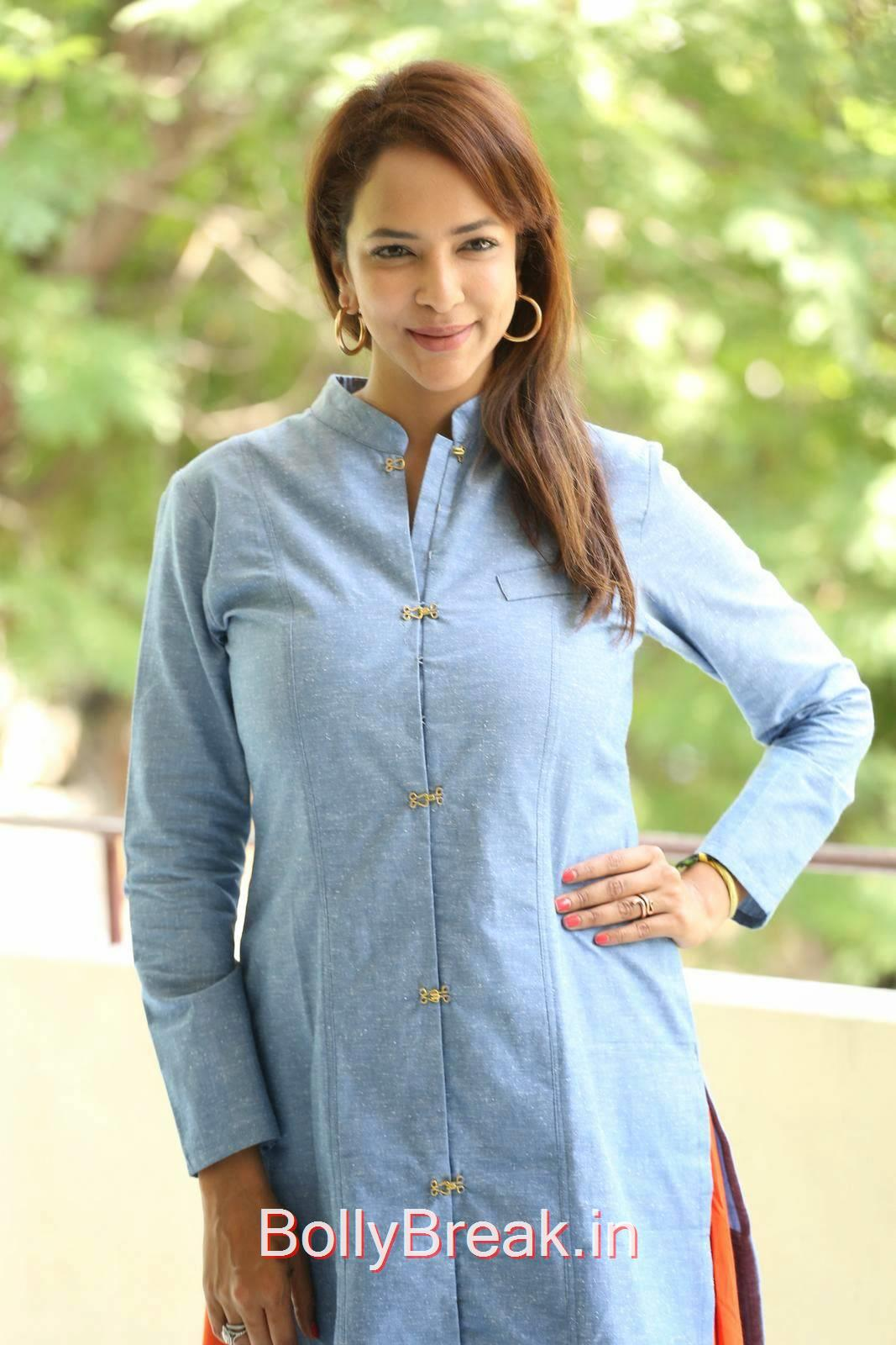Manchu Lakshmi images, Manchu Lakshmi Latest hot Photo Gallery in HD