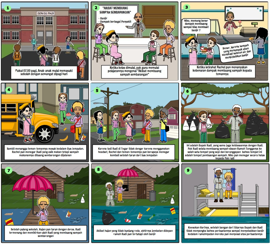 Tama Riska Hariara Tugas 3 Peng Animasi Dan Desain Grafis