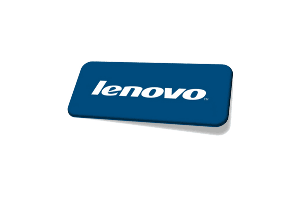 Firmware lenovo a319 row s318 tested