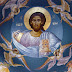 ΚΥΡΙΕ ΗΜΩΝ ΙΗΣΟΥ ΧΡΙΣΤΕ ΕΛΕΗΣΟΝ ΗΜΑΣ!!!''Πολλοί εκλαμβάνουν τη σιωπή του Θεού, ως ένδειξη ότι ο Θεός «δεν υπάρχει» «πέθανε»!!!Η σιωπή του Θεού είναι απάντηση στις αδικίες μας!!!Αν όμως στραφούμε προς Αυτόν με μετάνοια τότε έρχεται γρηγορότερα από όσο περιμέναμε''!!!Γέροντας Σωφρόνιος του Έσσεξ †