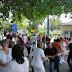 """Νοσηλευτές ΨΝΑ: Το προσωπικό """"αποδιοπομπαίος τράγος"""" για όλα τα προβλήματα της δημόσιας Υγείας"""""""