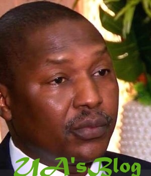 FG collaborating with UK to end anonymous company ownership, says Malami SAN