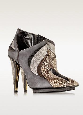 http://www.forzieri.com/shoes/roberto-cavalli/rc430414-008-00?gfx=1