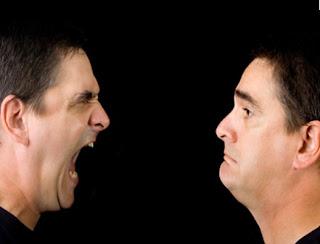 Como se clasifica el Trastorno bipolar