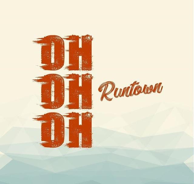 Wizkid - Runtown - Oh Oh Oh