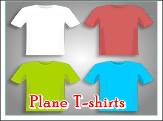 Printed T-shirt Business full guide